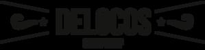tienda-surf-alicante-logo-negro300