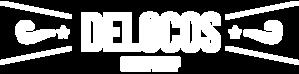 tienda-surf-alicante-logo300
