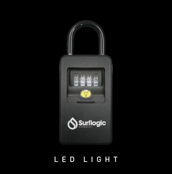 candado-guarda-llaves-led-light-luz