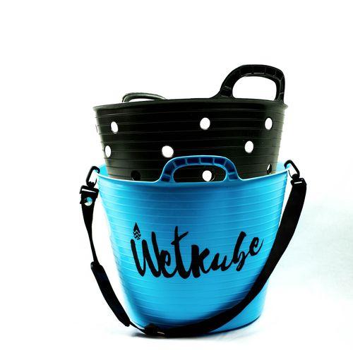 cubo-neopreno-wetkube-25l-azul