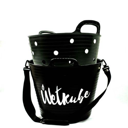 cubo-neopreno-wetkube-25l-negro