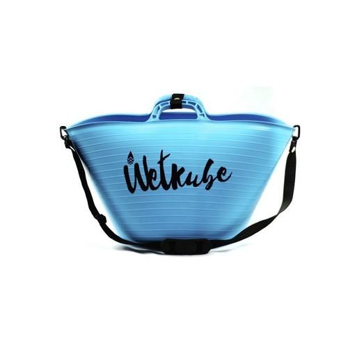 cubo-neopreno-wetkube-42l-azul