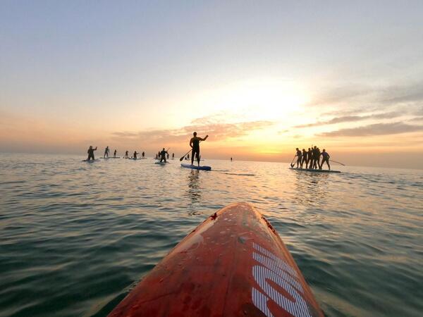 escuela-de-surf-alicante-clases-paddle