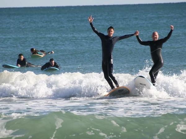 escuela-de-surf-alicante-clases-surf