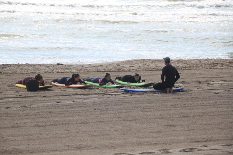 escuela-de-surf-alicante-clases