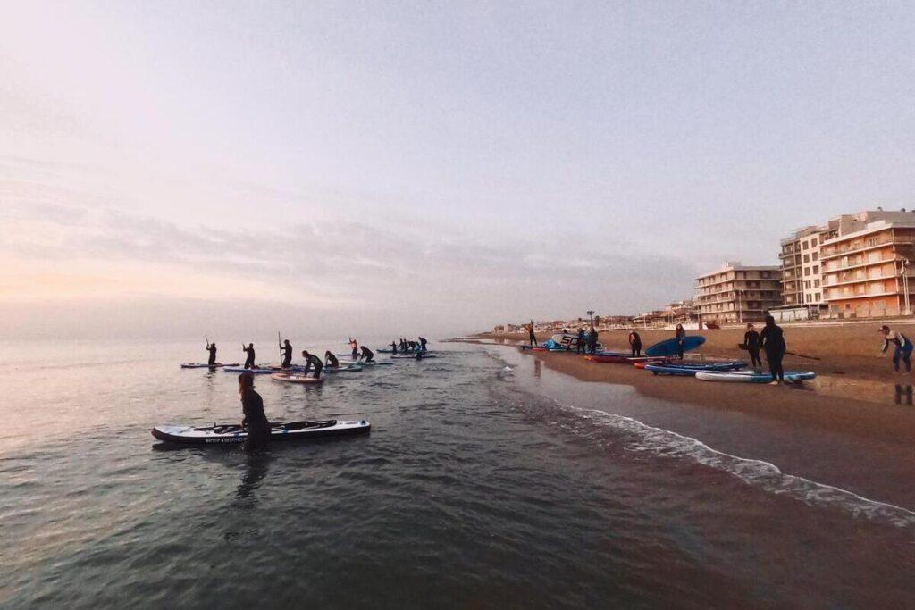 escuela-de-surf-alicante-playa