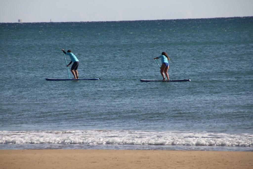 escuela-de-surf-alicante-sup