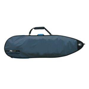 farking-cover-surfboard-2