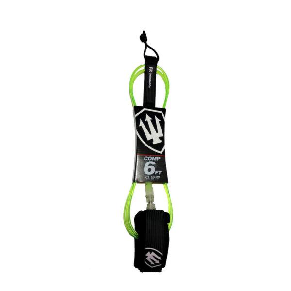 leash-farking-superior-6-verde