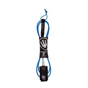 leash-farking-superior-7-azul