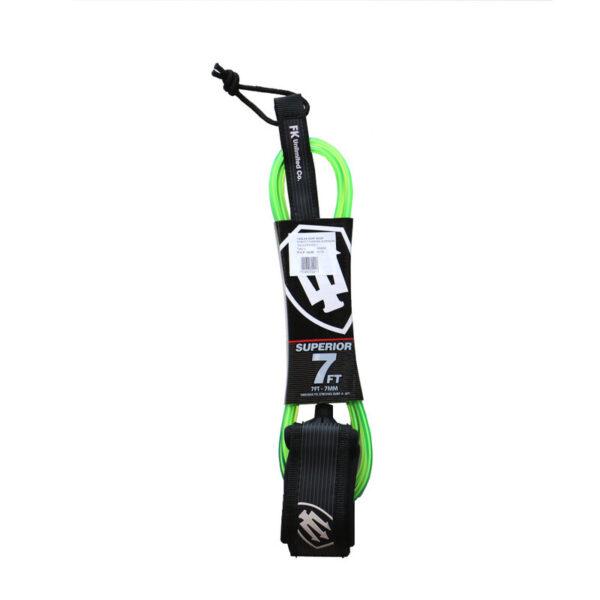 leash-farking-superior-7-verde
