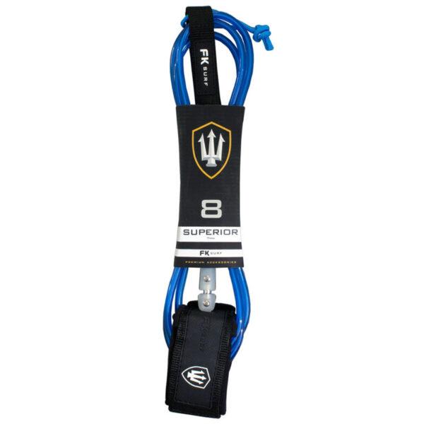 leash-farking-superior-8-azul