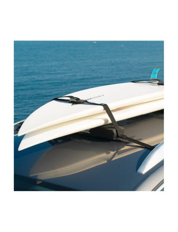 porta-tablas-surflogic-50-20