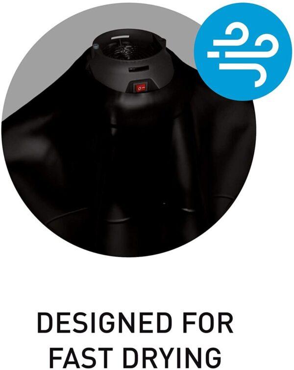 secador-de-neopreno-wetsuit-pro-dryer-designed-for-fast-drying