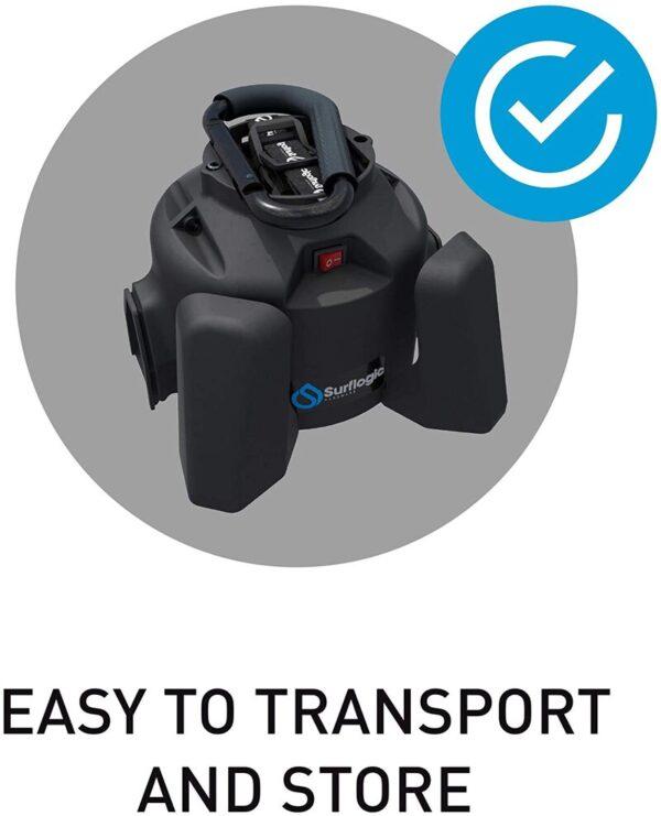 secador-de-neopreno-wetsuit-pro-dryer-easy-to-transport