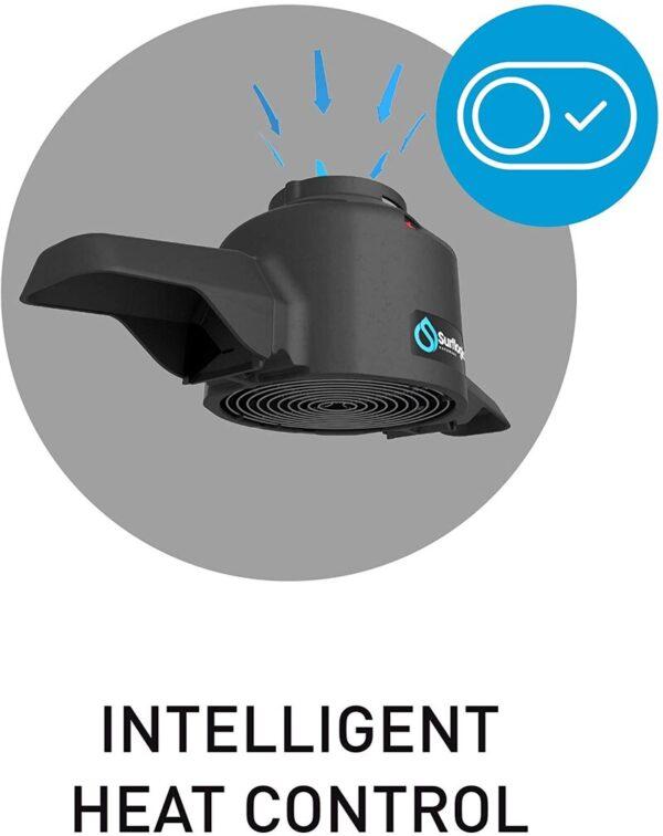 secador-de-neopreno-wetsuit-pro-dryer-intelligent