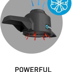 secador-de-neopreno-wetsuit-pro-dryer-powerful