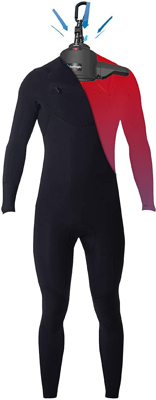 secador-de-neopreno-wetsuit-pro-dryer-traje