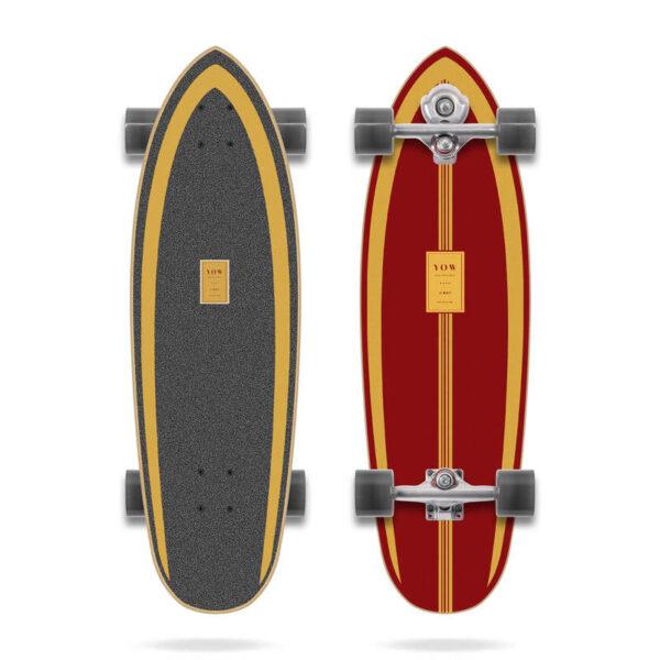 surfskate-yow-j-bay-33