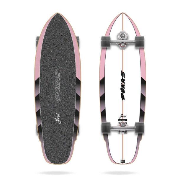 surfskate-yow-pukas-rush-33