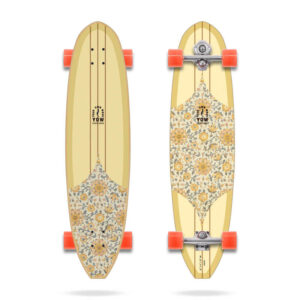 surfskate-yow-waikiki-40