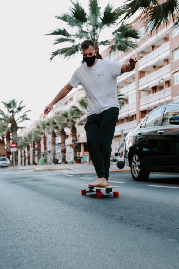 surfskate-yow-waikiki-40-delante