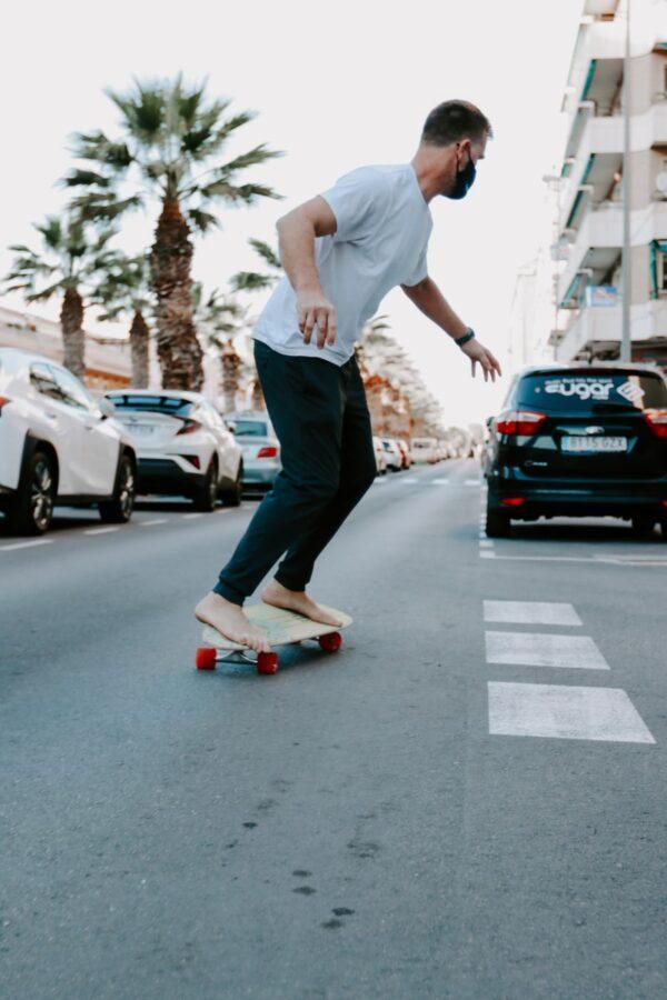 surfskate-yow-waikiki-40-detras