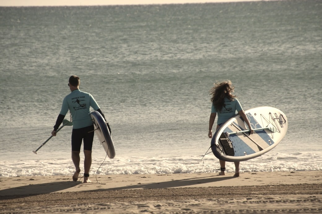 tienda-surf-alicante-paddle-surf