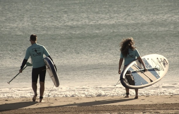 tienda-surf-murcia-paddle-surf