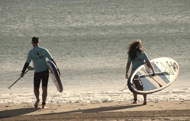 tienda-surf-paddle-surf