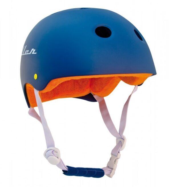casco-miller-azul