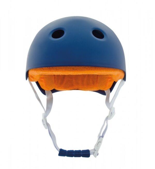 casco-miller-azul-frente