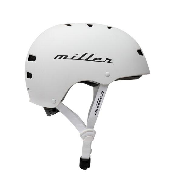 casco-miller-blanco-perfil
