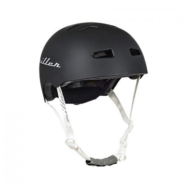 casco-miller-negro