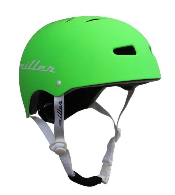 casco-miller-verde-fluor