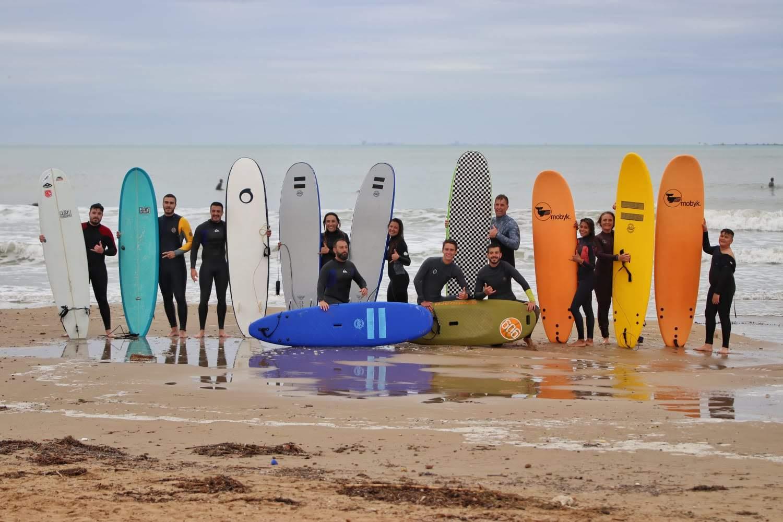 escuela-de-surf-alicante-equipo