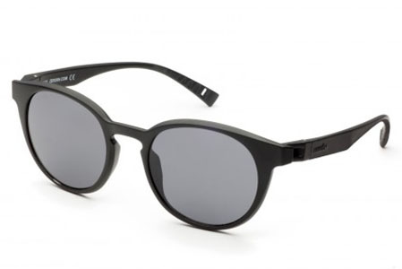 gafas-de-sol-flotantes-floating-tech-black-rh894S31