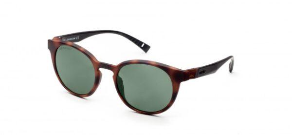 gafas-de-sol-flotantes-floating-tech-brown-rh894S34