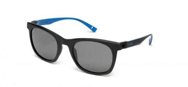 gafas-de-sol-flotantes-legero-ii-black-rh884s01