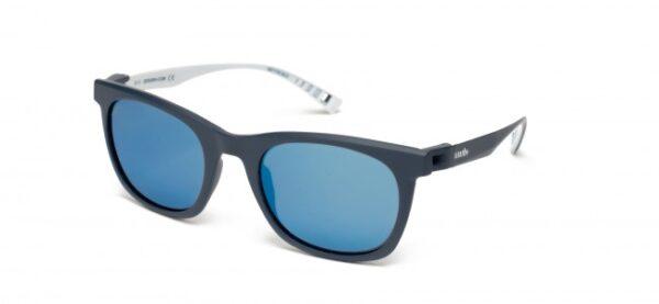 gafas-de-sol-flotantes-legero-ii-blue-rh884s02