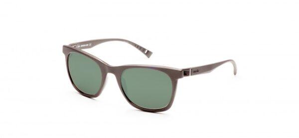 gafas-de-sol-flotantes-legero-ii-brown-rh884s32