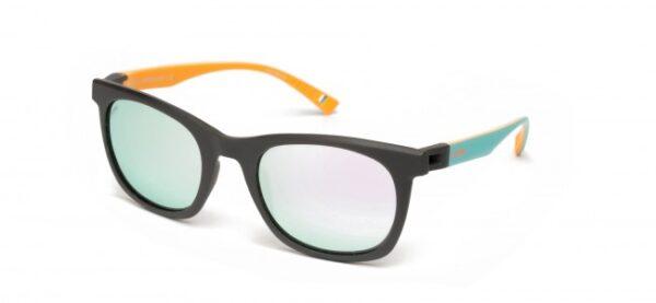 gafas-de-sol-flotantes-legero-ii-grey-rh884s03