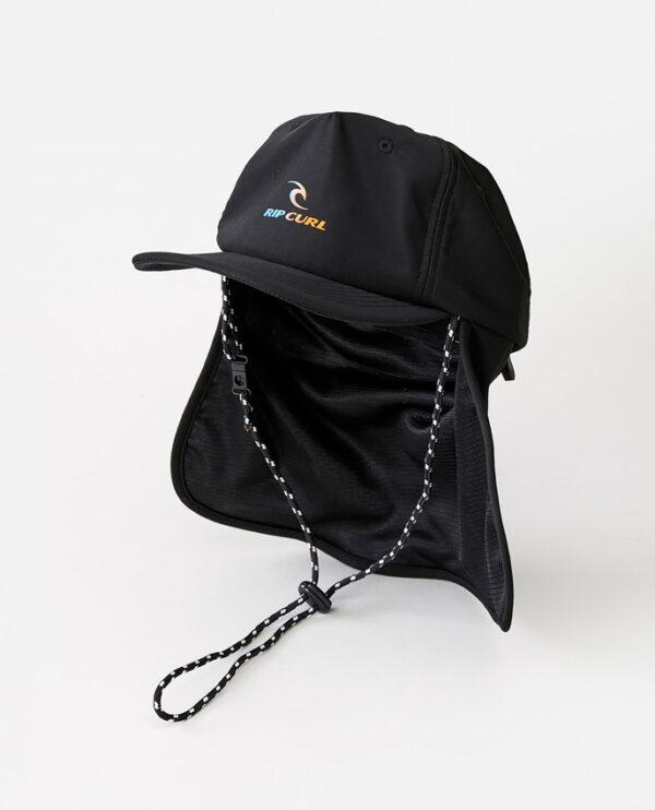 gorra-beach-boy-black