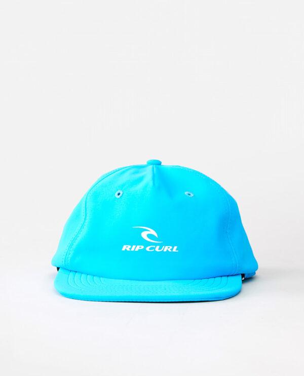 gorra-beach-boy-blue-1