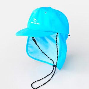 gorra-beach-boy-blue