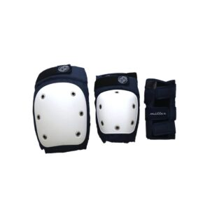 pack-protecciones-surfskate-miller
