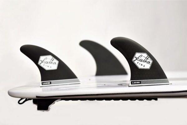 quillas-de-surf-feather-ultralight-future-negro-3