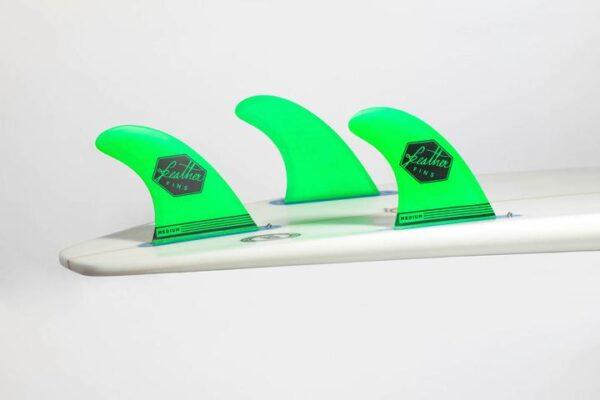 quillas-de-surf-feather-ultralight-future-verde-fluor-3