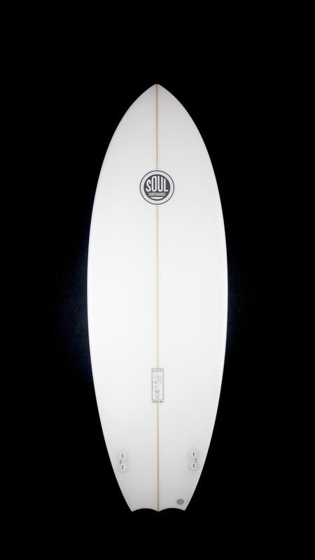 tabla-de-surf-flanagan-matador-5-8-detras