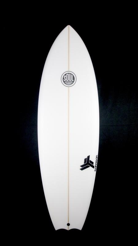 tabla-de-surf-flanagan-matador-5-8